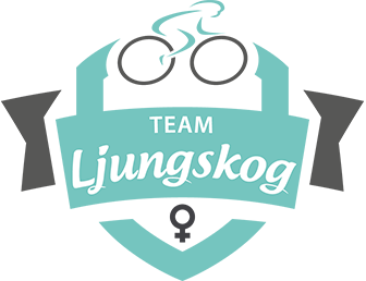 Team Ljungskog | Välbefinnande – Motion – Social samvaro – God mat