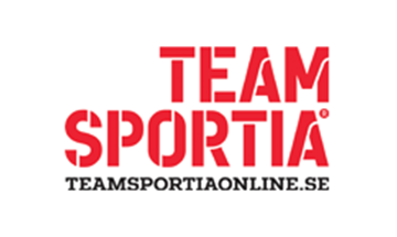 partners-team-sportia-360x215