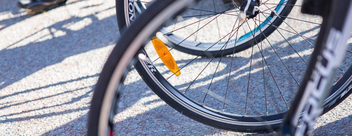 Cykling006.jpg