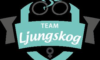 team_ljugnskog_logo