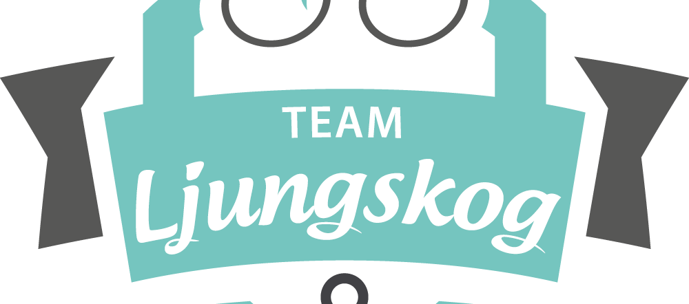 team-ljugnskog-logo-1000x442-1-1000x442.png