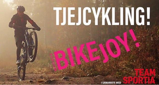 bike-joy.jpg