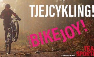 bike-joy-1.jpg