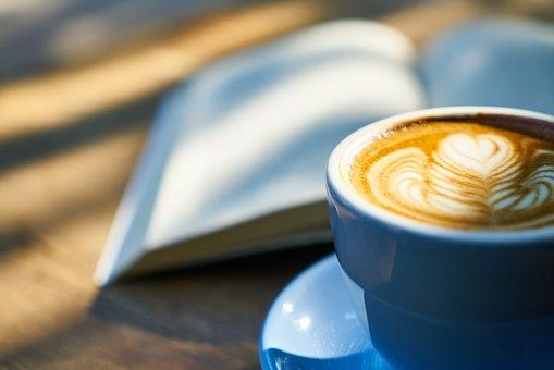 coffee-2319107__340