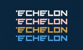 Colour+logos