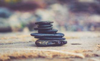 balance-2211334__340