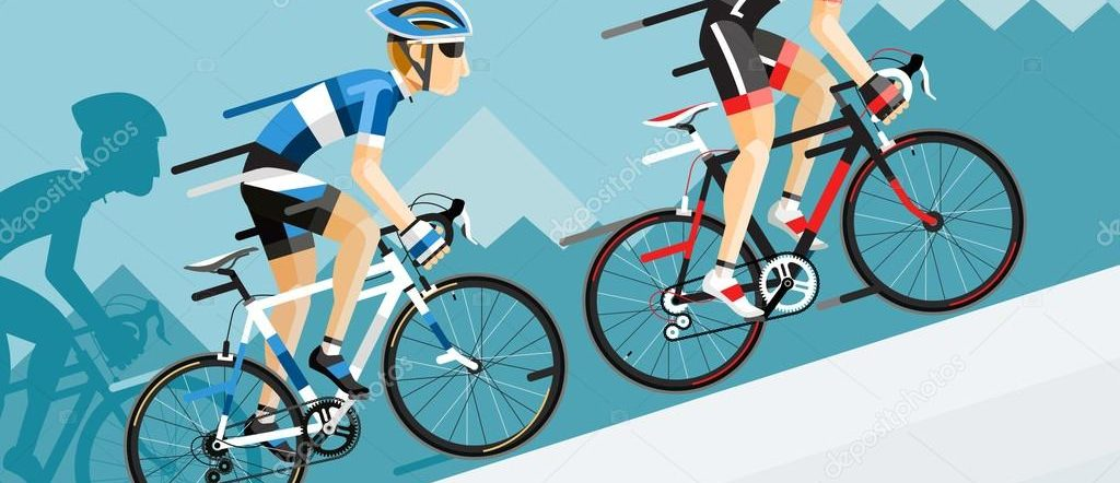 depositphotos-87375496-stock-illustration-group-of-cyclists-man-in.jpg
