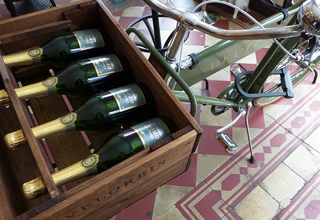 champagne-cykel.jpg