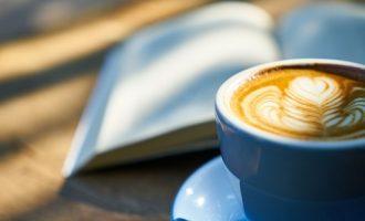 coffee-2319107-340-330x200
