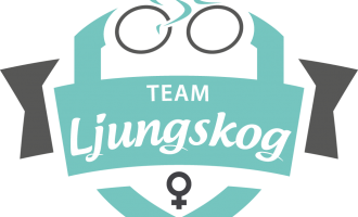 team-ljugnskog-logo-1.png
