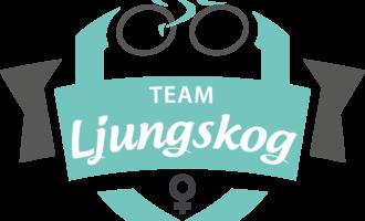 team-ljugnskog-logo.png