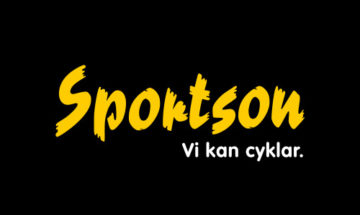 Sportson_svart bakgrund