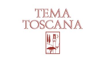 partners-tema-toscana-360x215