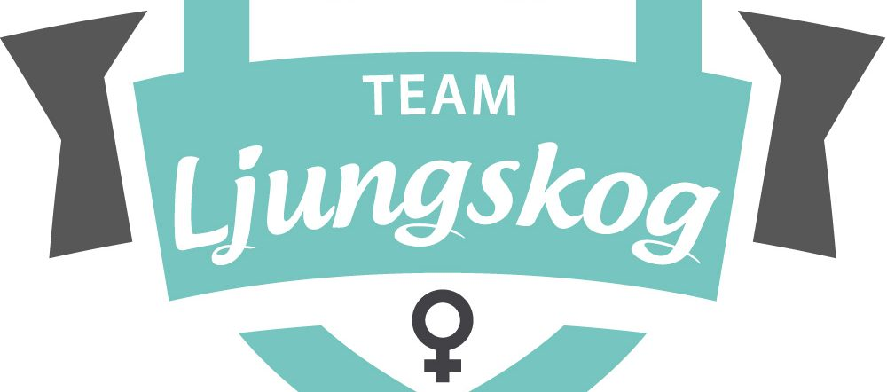team_ljugnskog_logo_text