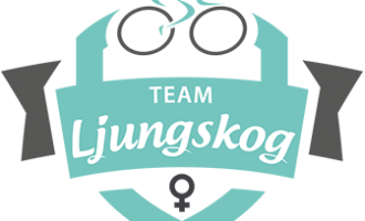 teamljungskog