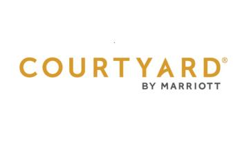 courtyard_white